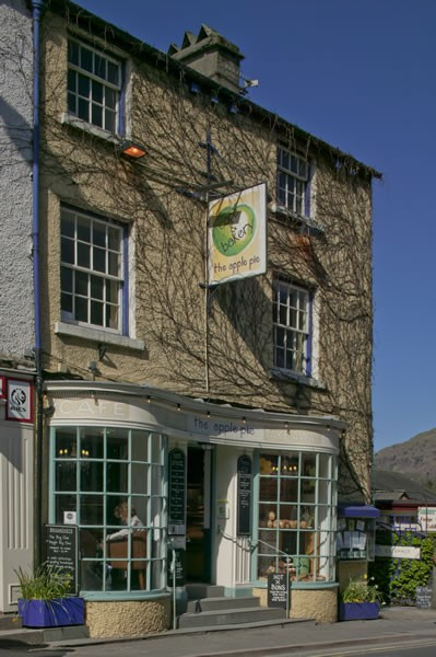 The_Apple_Pie_in_Ambleside