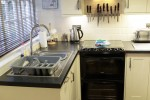 Cottage-Kitchen-5