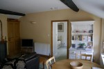 gbcottage-lounge2