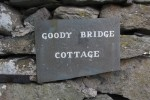 gbcottage-sign